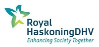 Royal Haskoning DHV