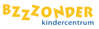 Bzzzonder Kindercentrum